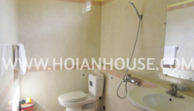 4 BEDROOM HOUSE FOR RENT IN HOI AN (#HAH65)_5