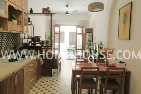 2 BEDROOM HOUSE FOR RENT IN HOI AN CENTER. (#HAH61)_5