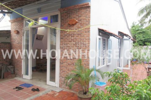 2 BEDROOM HOUSE FOR RENT IN HOI AN (#HAH57)_5