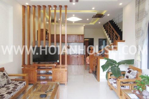 3 BEDROOM HOUSE FOR RENT IN CAM CHAU, HOI AN. (#HAH53) 20_5