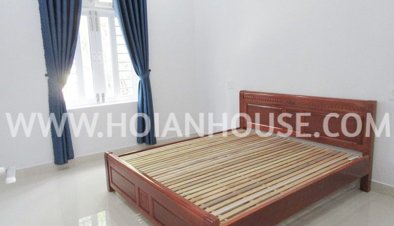 1 BEDROOM APARTMENT FOR RENT IN AN BANG, HOI AN (#HAA78)_5