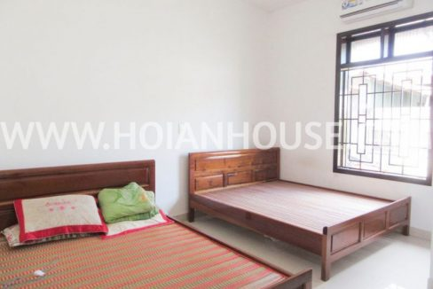 3 BEDROOM HOUSE FOR RENT IN HOI AN (#HAH45)5