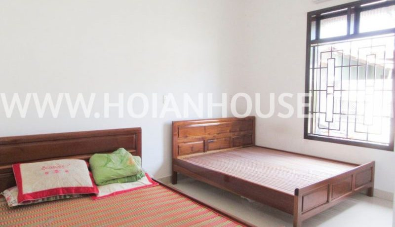 3 BEDROOM HOUSE FOR RENT IN HOI AN._5