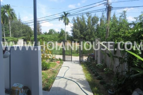 2 BEDROOM HOUSE FOR RENT IN HOI AN (#HAH73)_5