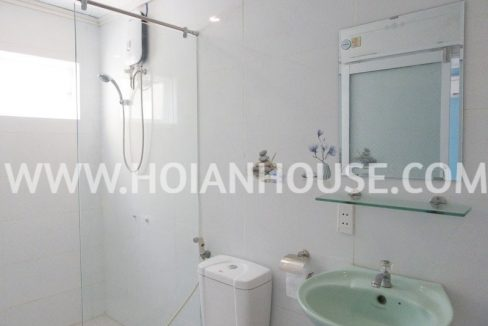 2 BEDROOM HOUSE FOR RENT IN AN BANG, HOI AN (#HAH75)e_5