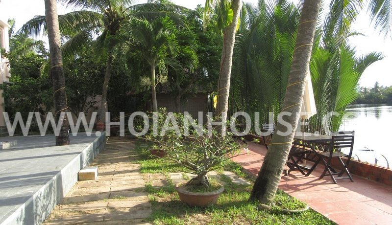 1 BEDROOM APARTMENT FOR RENT IN HOI AN (WITH SWIMMING POOL ) (#HAA72)_5