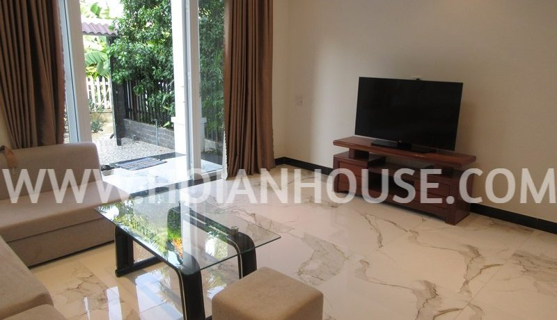 2 BEDROOM HOUSE FOR SALE IN CAM THANH, HOI AN  (#HAH51)_5