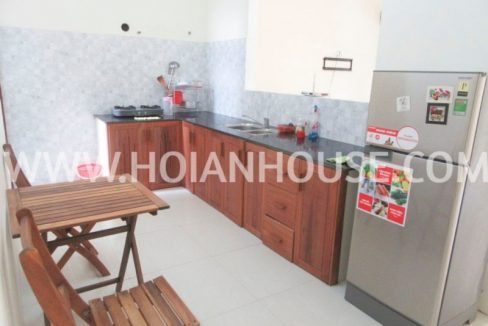 1 BEDROOM HOUSE IN CAM CHAU, HOI AN (#HAH47)_5
