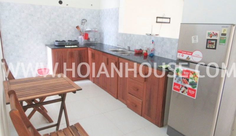 3 BEDROOM HOUSE FOR RENT IN CAM THANH, HOI AN_5
