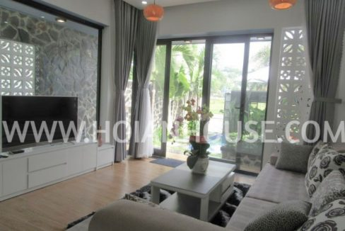 2 BEDROOM HOUSE WITH POOL FOR SALE IN AN BANG BEACH, HOI AN (#HAH41)_5