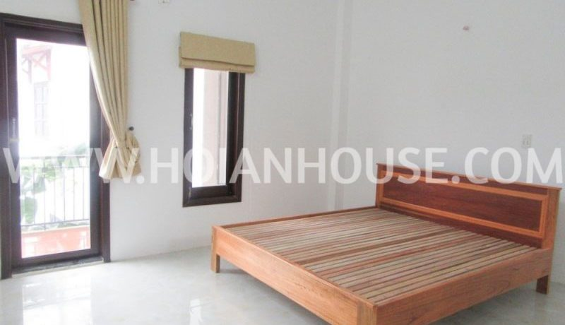 3 BEDROOM HOUSE FOR RENT IN CAM THANH, HOI AN (#HAH48)_5