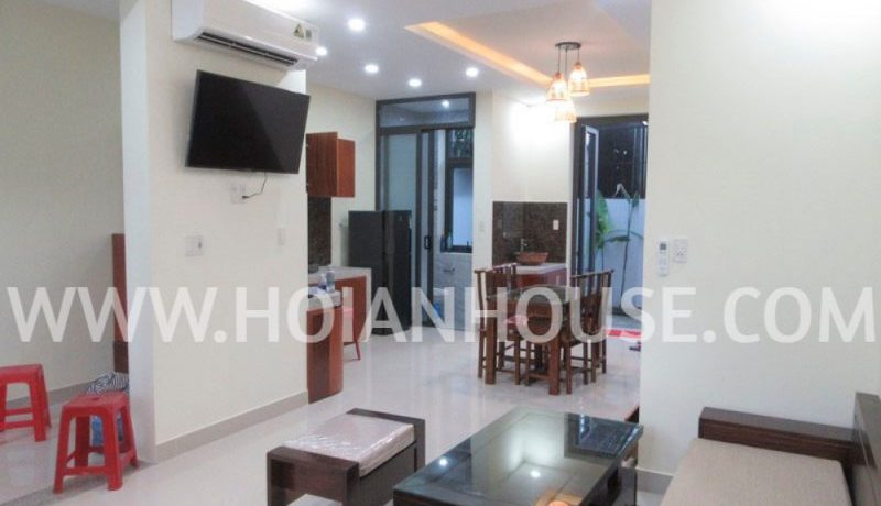 2 BEDROOM HOUSE IN CAM CHAU, HOI AN (#HAH49)_5