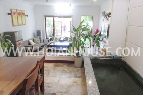4 BEDROOM HOUSE FOR RENT IN HOI AN (#HAH70)_5