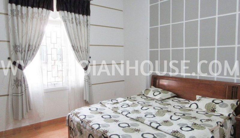 2 BEDROOM HOUSE FOR RENT IN HOI AN  6