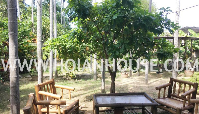 2 BEDROOM APARTMENT FOR RENT IN HOI AN (#HAA66)_6