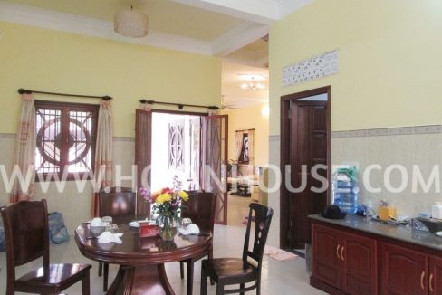 4 BEDROOM HOUSE FOR RENT IN HOI AN (#HAH65)_6