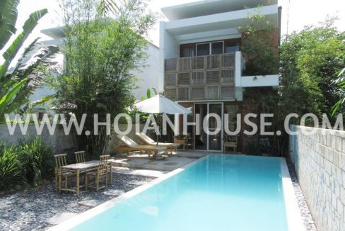 3 BEDROOM VILLA WITH POOL FOR RENT IN HOI AN (#HAH59)_6