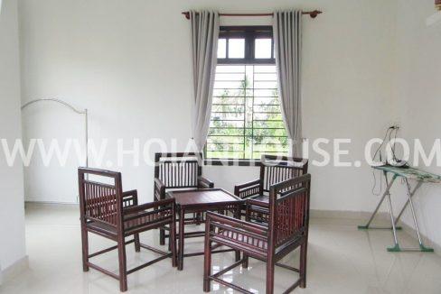2 BEDROOM APARTMENT FOR RENT LOCATED IN QUIET AREA IN CAM CHAU (#HAA58)_6