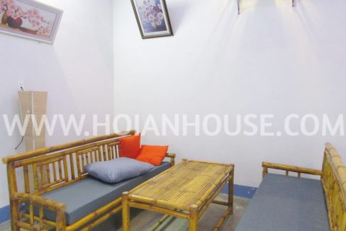 2 BEDROOM HOUSE FOR RENT IN HOI AN (#HAH57)_6