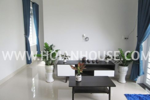 1 BEDROOM APARTMENT FOR RENT IN AN BANG, HOI AN (#HAA78)_6