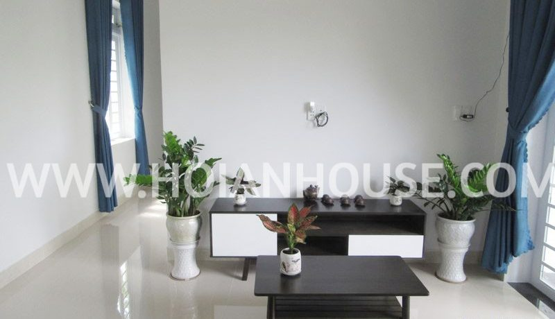 2 BEDROOM HOUSE FOR RENT IN HOI AN (#HAH76)_6