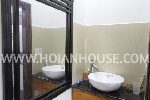 3 BEDROOM HOUSE FOR RENT IN HOI AN (#HAH77)_6