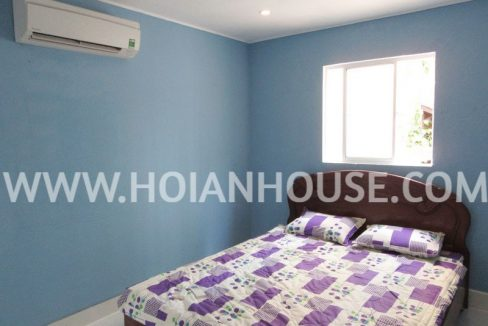 2 BEDROOM HOUSE FOR RENT IN AN BANG, HOI AN (#HAH75)_6