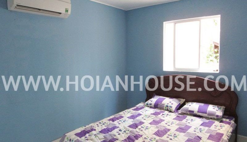 3 BEDROOM HOUSE FOR SALE IN HOI AN_6