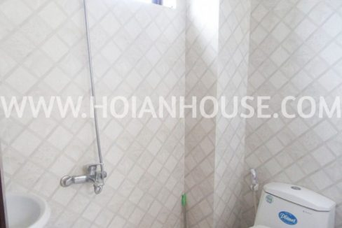 3 BEDROOM HOUSE FOR RENT IN HOI AN (#HAH45)_6