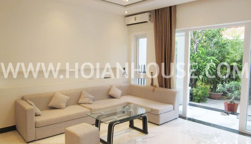 2 BEDROOM HOUSE FOR SALE IN CAM THANH, HOI AN  (#HAH51)_6