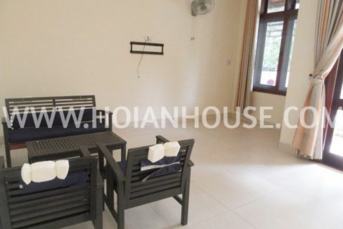 1 BEDROOM HOUSE IN CAM CHAU, HOI AN (#HAH47)_6