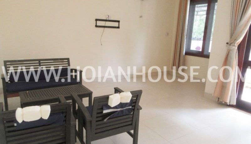 3 BEDROOM HOUSE FOR RENT IN CAM THANH, HOI AN 6