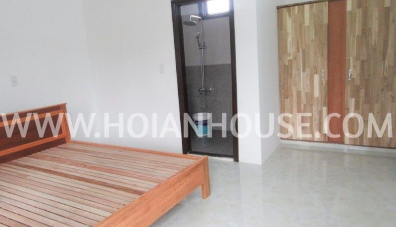 3 BEDROOM HOUSE FOR RENT IN CAM THANH, HOI AN (#HAH48) _6
