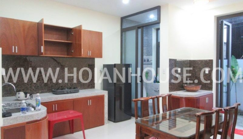 2 BEDROOM HOUSE IN CAM CHAU, HOI AN (#HAH49)_6
