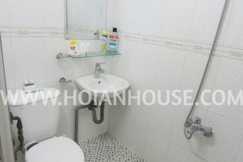 2 BEDROOM HOUSE FOR RENT IN HOI AN (#HAH69)_6