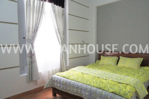 2 BEDROOM HOUSE FOR RENT IN HOI AN (#HAH43)_7