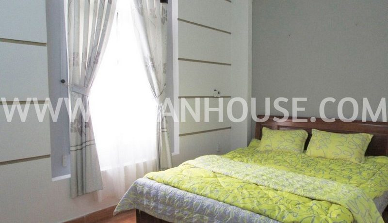 2 BEDROOM HOUSE FOR RENT IN HOI AN _7