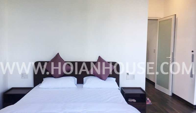 3 BEDROOM HOUSE FOR RENT IN HOI AN. (#HAH67)_7