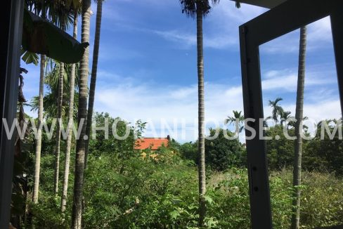2 BEDROOM APARTMENT FOR RENT IN HOI AN (#HAA66)_7