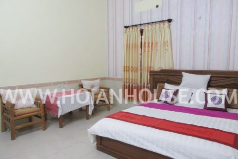 4 BEDROOM HOUSE FOR RENT IN HOI AN (#HAH65)_7