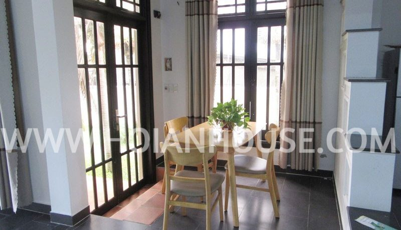 2 BEDROOM HOUSE WITH GARDEN FOR RENT IN HOI AN (#HAH60)e_7