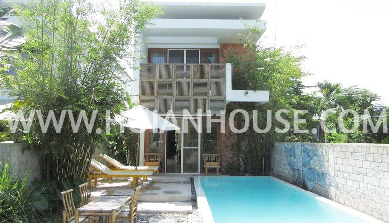 3 BEDROOM VILLA WITH POOL FOR RENT IN HOI AN (#HAH59)_7