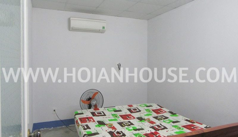 2 BEDROOM HOUSE FOR RENT IN HOI AN_7