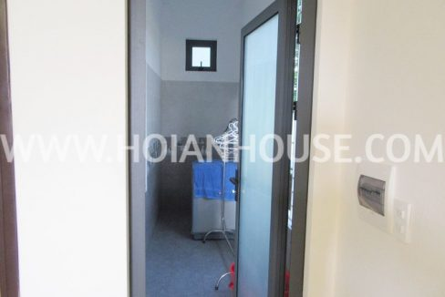 3 BEDROOM HOUSE FOR RENT IN CAM CHAU, HOI AN. (#HAH53) _7