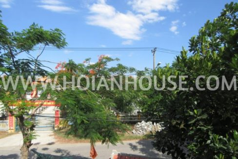 3 BEDROOM HOUSE FOR RENT IN HOI AN (#HAH45)_7