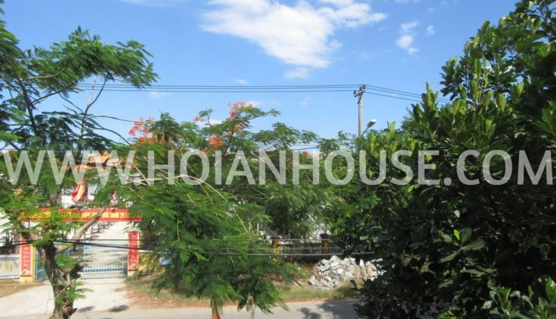3 BEDROOM HOUSE FOR RENT IN HOI AN_7