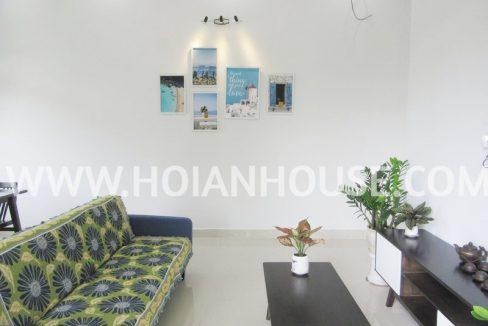 2 BEDROOM HOUSE FOR RENT IN HOI AN (#HAH76)e_7