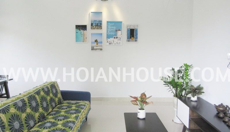 3 BEDROOM HOUSE FOR RENT IN HOI AN (#HAH77)_7