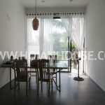 2 BEDROOM HOUSE FOR RENT IN AN BANG, HOI AN