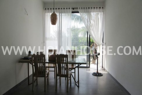 2 BEDROOM HOUSE FOR RENT IN HOI AN (#HAH73)_7